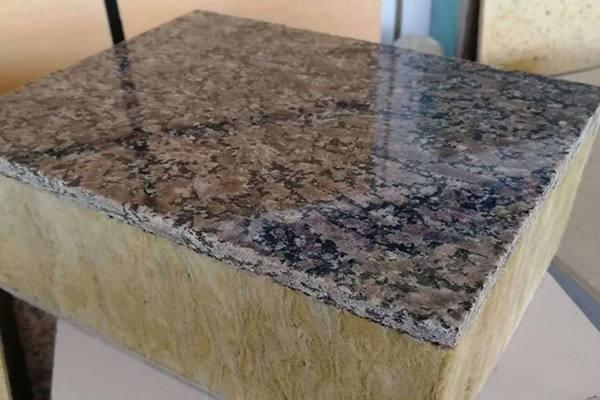 銀川保溫一體板-平涼一體板批發-平涼一體板廠家