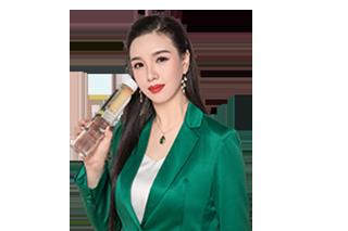 河南东莞飘饮柠檬蜂蜜水-百香果饮料-雀巢咖啡瓶装