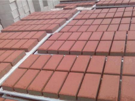 西安吸水砖价格-透水砖哪里有卖-咸阳透水砖哪里有卖