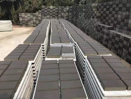 陕西透水砖厂家电话-陕西吸水砖多少钱一平方