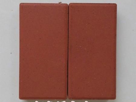西安吸水砖厂家-西安渗水砖批发-西安透水砖报价