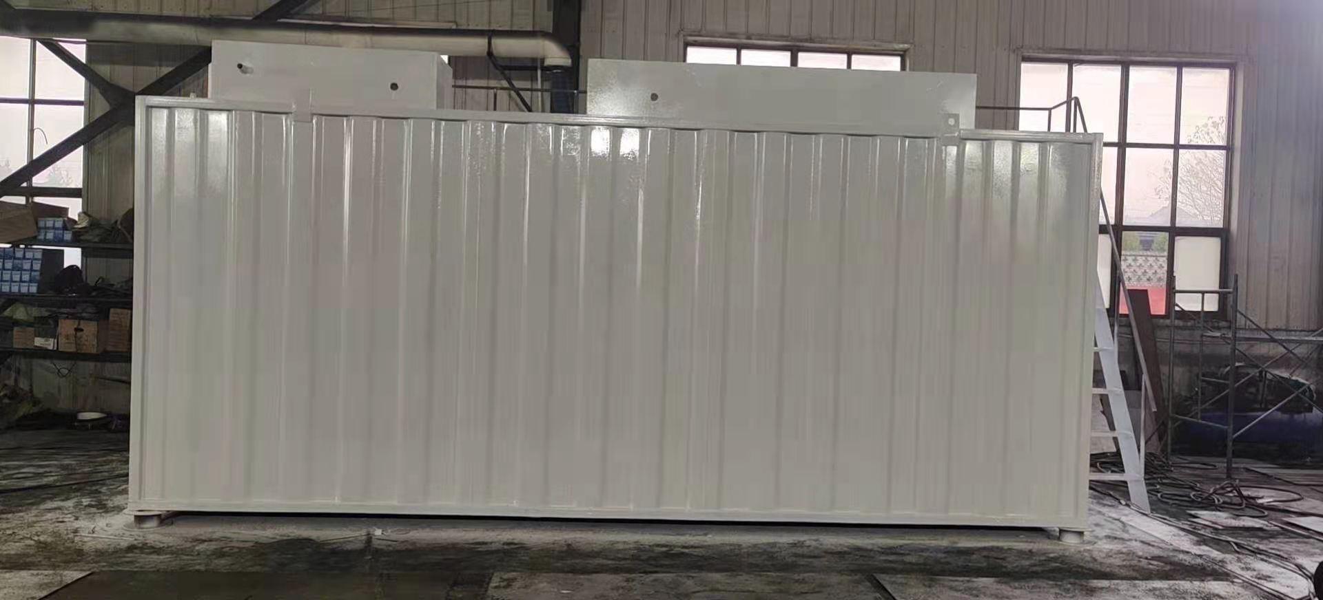 环保设备批发-贵州污水处理设备-江苏污水处理设备