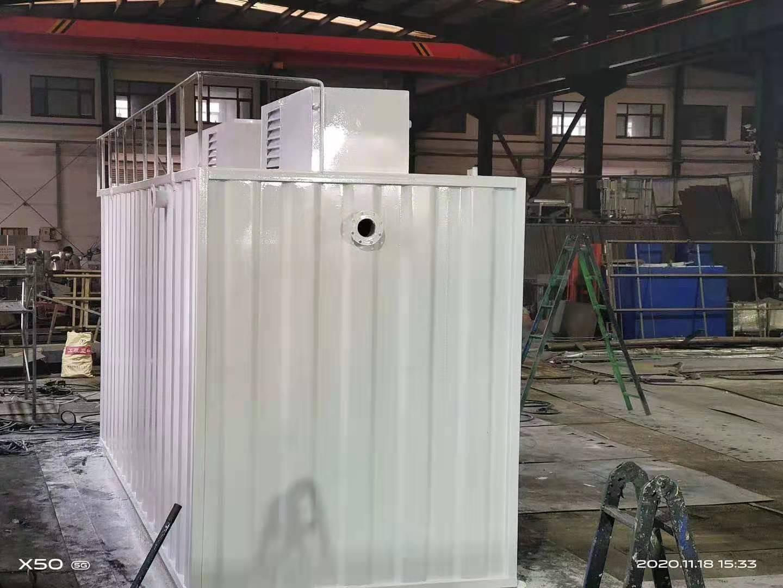 大型净水设备厂家-诸城大型净水设备-南京大型净水设备