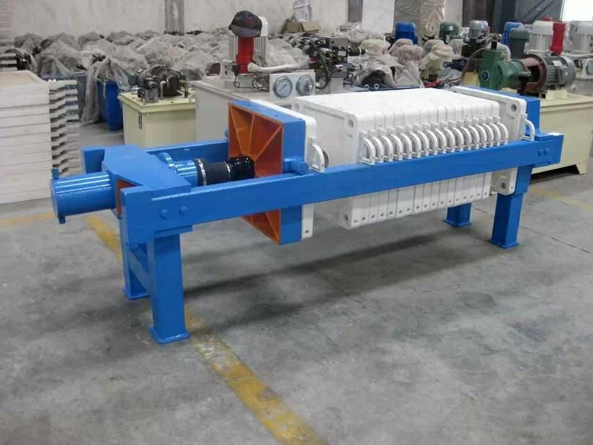 加药装置设备哪家好-青州板框压滤机设备-临沂板框压滤机设备