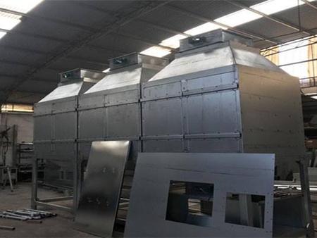 原水预处理设备生产厂家-河北过滤器设备-北京过滤器设备