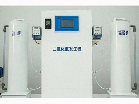 大气处理设备哪家好-云南原水预处理设备-临沂原水预处理设备