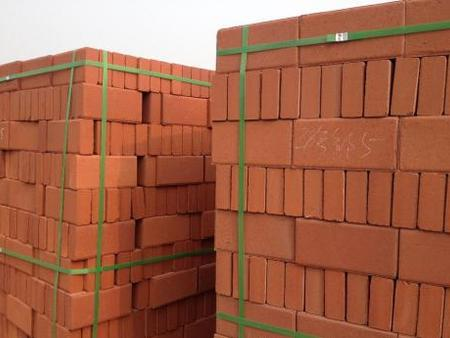 西安盲道砖哪里有卖-咸阳步道砖多少钱一平方
