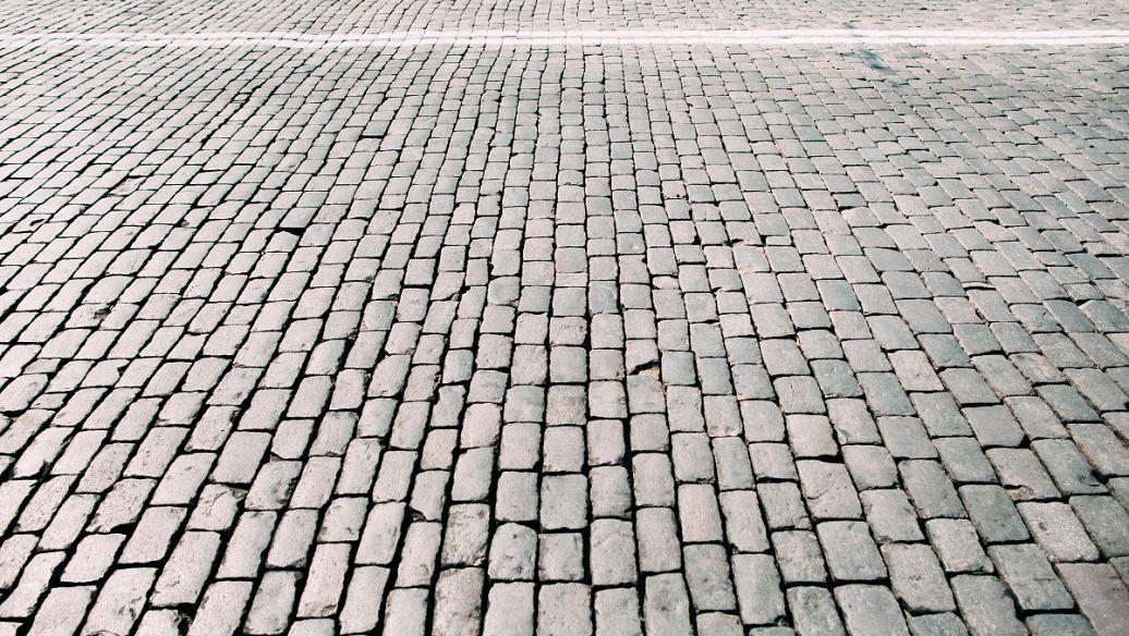 西安草坪砖厂-陕西草坪砖多少钱一平方-陕西草坪砖哪里有卖