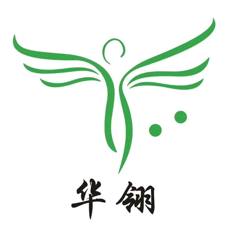 广西舞次方文化传播有限公司