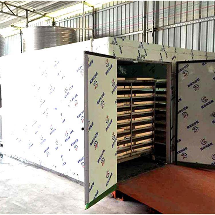 香樟木烘干设备-木材烘干机哪里有-木材烘干机多少∩钱