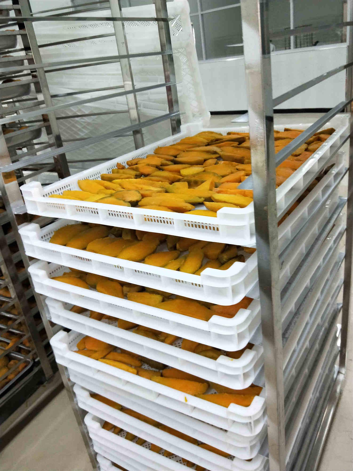 食品♂烘干设备厂家-姜∮片烘干机哪里有-姜片烘干机多少钱