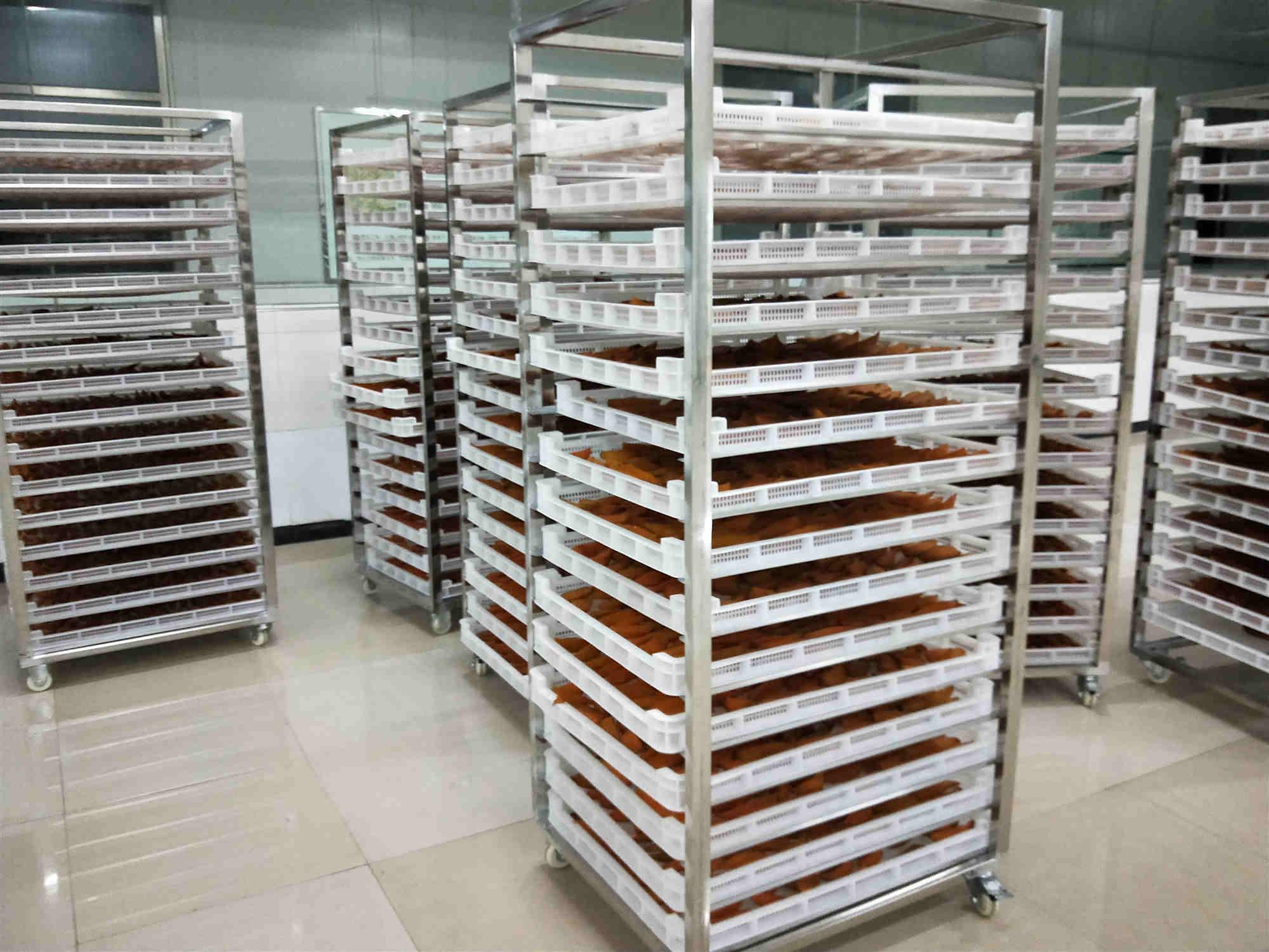 松木烘干房厂家-桑果↑烘干机哪里有-桑果烘干机多少钱
