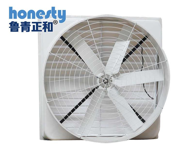 山西玻璃钢风机生产厂家-潍坊品牌好的环流风机价格