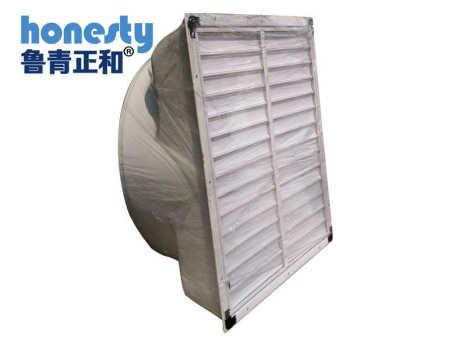 内蒙古玻璃钢风机安装-想买好用的环流风机-就来正和温控