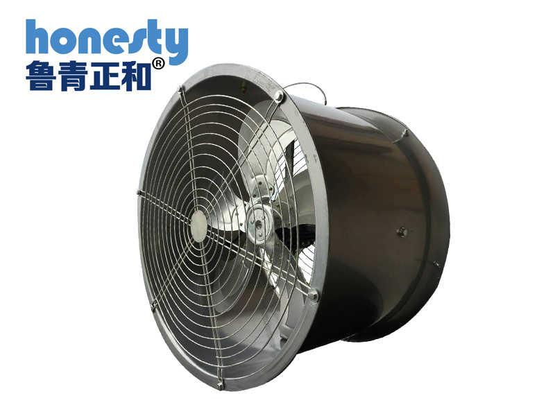 环流风机价格-正和温控环流风机厂家