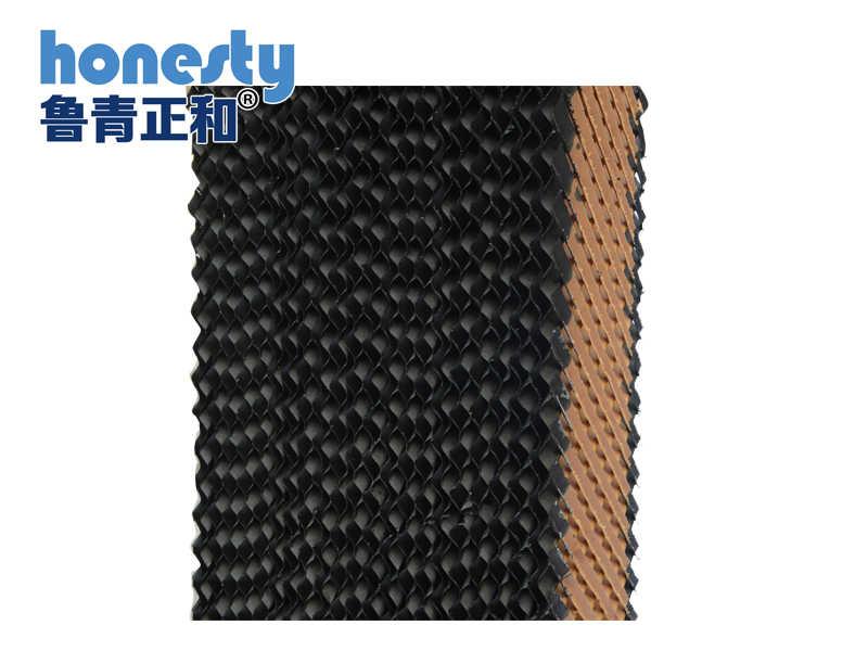 潍坊物超所值的水帘纸芯供应