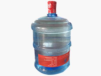 七里河区桶装水-西固浩景源大桶水配送-西固浩景源大桶水供应