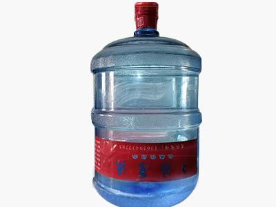 秀川大桶水-城關區送水-七里河區送水