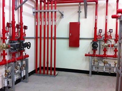 甘肅消防檢測價錢如何-消防檢測公司-消防檢測