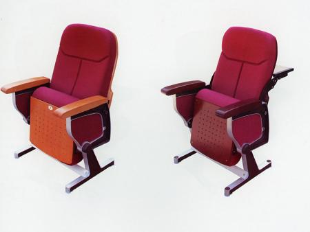 软座椅-威海软座椅-日照软座椅