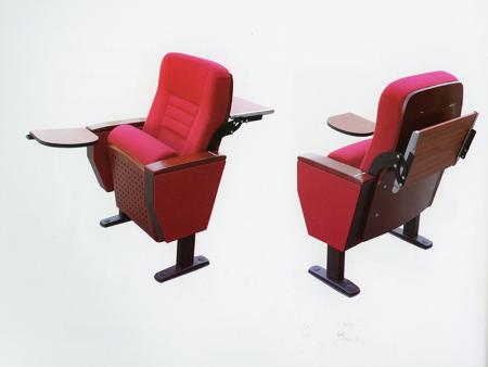 软座椅哪家好|hui议室座椅chang家
