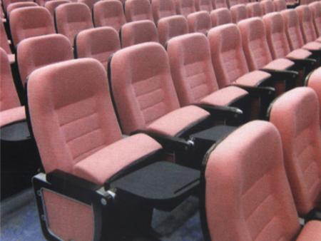礼堂座椅,礼堂座椅厂家,礼堂座椅价格