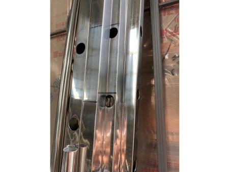 晋江不锈钢防盗窗冲孔厂家_供应泉州优良不锈钢防盗窗