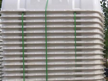 浙江农村家用化粪池-大量供应有品质的模压化粪池