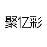 聚亿彩(沈阳)科技有限公司