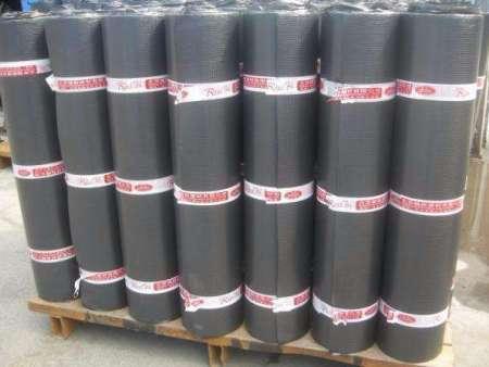 暖心厂家,sbs改性沥青防水卷材批发多少钱一平米?