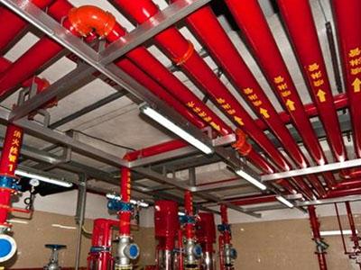 澄迈消防施工哪里有-文昌消防安装公司-文昌消防安装哪里有