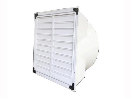 浙江玻璃钢风机-四川玻璃钢风机价格-四川玻璃钢风机批发