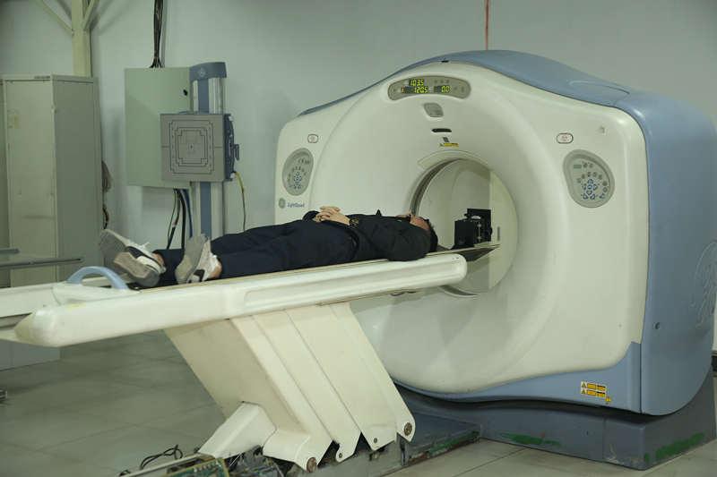 ct维修培训课程-太原CT维修培训专业