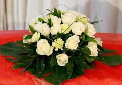 西安含元路站婚慶鮮花-西安大差市節日鮮花-西安和平門節日鮮花