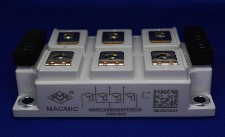 MMG300B065PD6EN供应商-深圳物超所值的MMG300B065PD6EN缝纫机模块哪里买