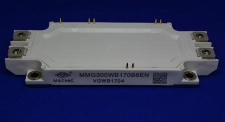 供应深圳耐用的MMG300WB170B6EN 模块-MMG300WB170B6EN供应商