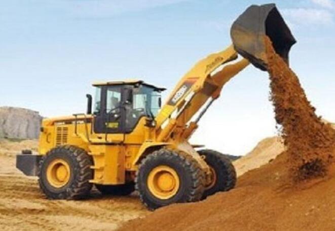 培训装载机-铲车学校哪个好-铲车培训好学吗