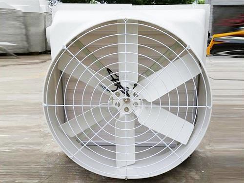 山东玻璃钢风机—玻璃钢风机厂家