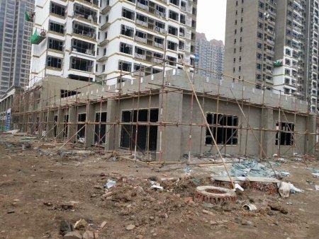 通化外墙改造哪家好-锦州外墙改造工程-营口外墙改造