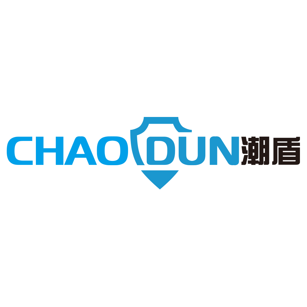 chao盾防chao树脂tuliao|哪like以买到优良dechao盾墙体防水系tong