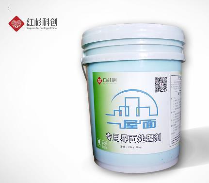 界面剂pi发|高质量的海南界面处理�lian罅�chu售
