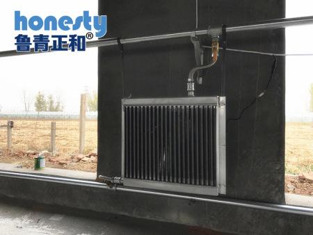 耐用的养殖暖风机-正和温控养殖暖风机_效能好