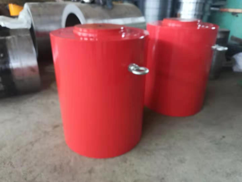 液壓油缸液壓缸大噸位液壓油缸