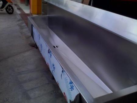 黑龙江剪板折弯多少钱-葫芦岛剪板折弯-葫芦岛剪板折弯价格