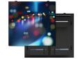 辽宁LED显示屏价格-LED显示屏价格-LED显示屏报价