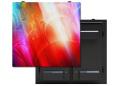 内蒙LED透明屏批发-丹东LED透明屏多少钱