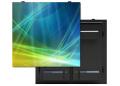 內蒙LED透明屏哪家好-遼陽LED透明屏排名