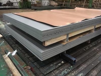 寧波不銹鋼板價格-江蘇不銹鋼板供應商