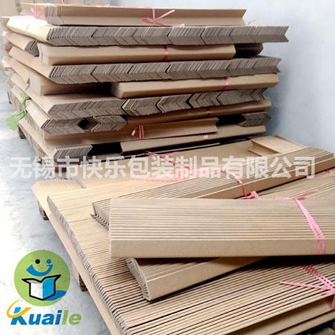 厂家直供杭州环绕型护角 可来样定做
