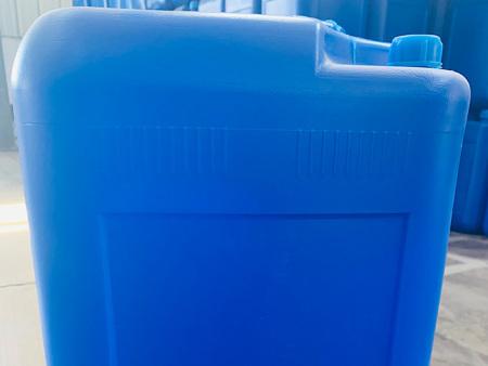 甘肃化工桶哪里有卖-天水塑料化工桶批发-推荐乌海市东茂